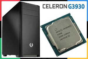 KABY LAKE CELERON PC