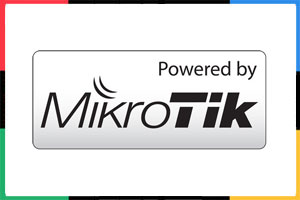 MikroTik Software